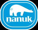Oceanfood Nanuk Logo